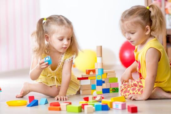 Айрис-класс обучение и развитие детей