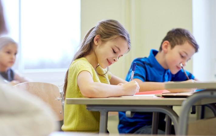 Айрис-класс повышение мотивации к обучению